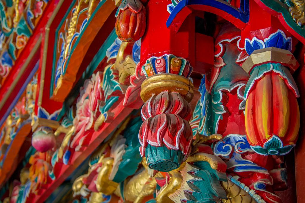 Inner Mongolia Pt3
