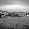 Galata view