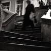 Kamondo stairs Pedestrian