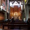 Nettuno, Madonna delle Gracie, St. Maria Goretti
