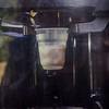 Best coffee machine!