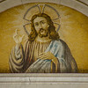 St. Paul Outside the Walls