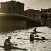 Canoe Polo Syracuse