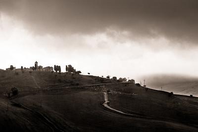 Sicily 15