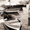 Fisherman, Syracuse