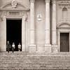 Duomo in Noto