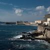 Isola d'Ortigia