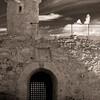 Castello Maniance