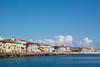Marina-di-Pisa