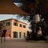 Villa Zaharoula.