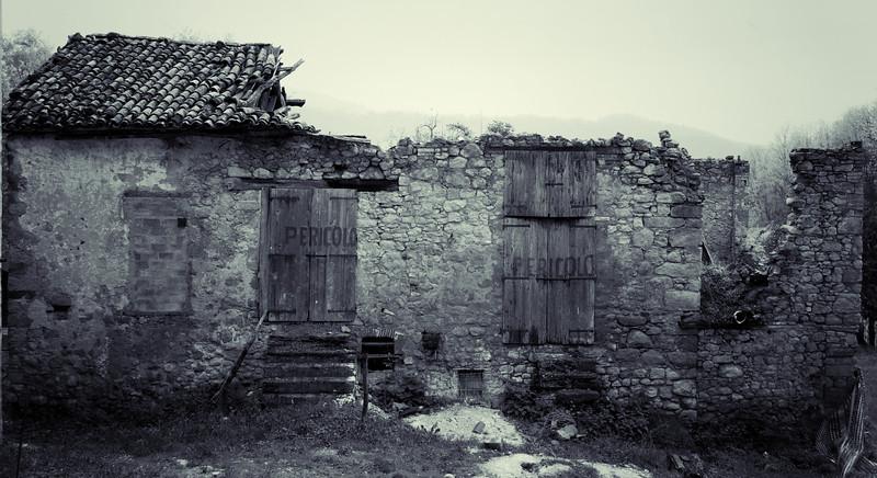 Loianno, Italy