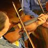 Fiddle class