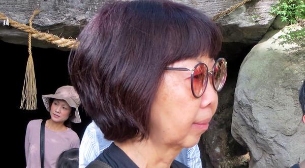 Gail Radzevich