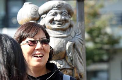 Kathy Nakamura