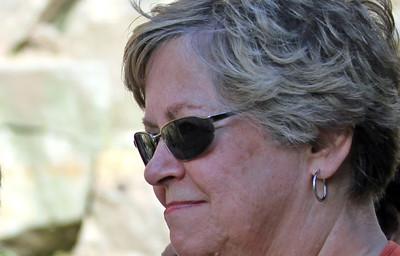 Carol Gnish