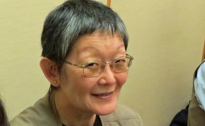 Janet Clevenstine