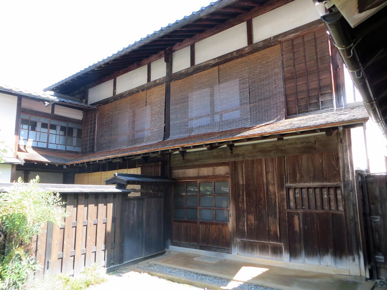 Wakihonjin
