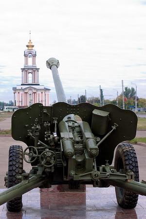 Kursk_21-09-09