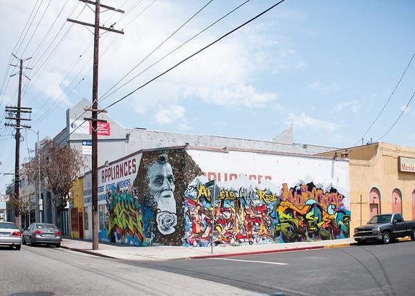 LA2017-1030