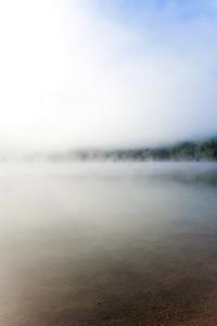 lac2012c_38