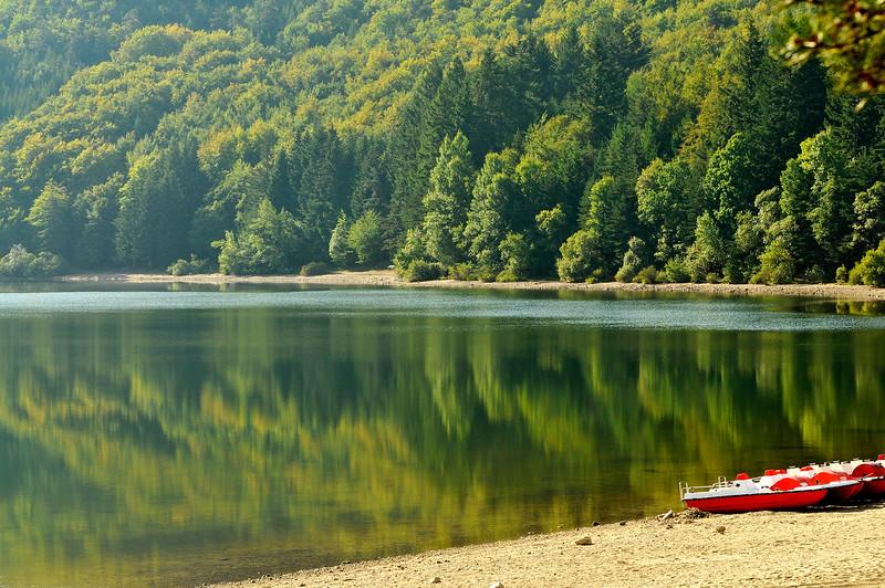 lac2009a_193.jpg