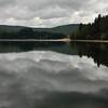 lac2009_2.226
