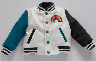 Khali-MacIntyre-Photography-letterman-jacket-2669
