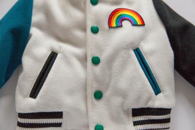 Khali-MacIntyre-Photography-letterman-jacket-2670