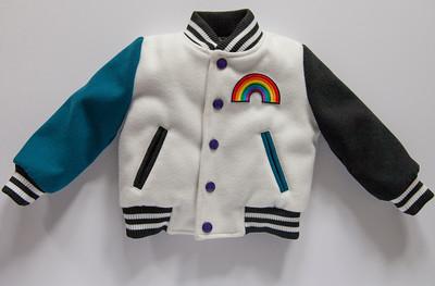Khali-MacIntyre-Photography-letterman-jacket-2658