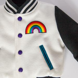 Khali-MacIntyre-Photography-letterman-jacket-2651