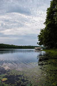 wi_lake_vvlin1_467