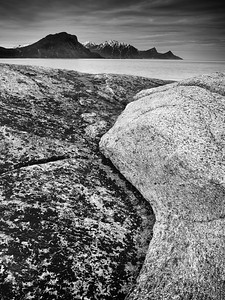 Lofoten Photography Trip
