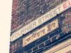 Brick Lane district