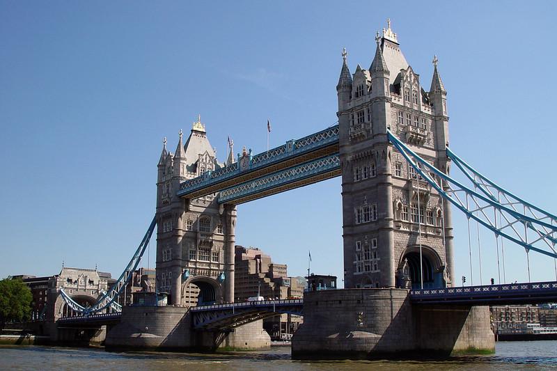 LondonTower2981