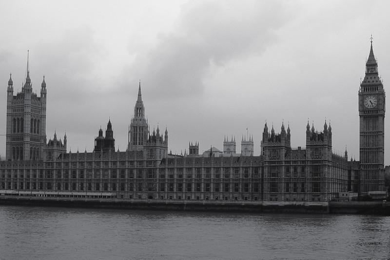 London2916