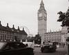 London2882