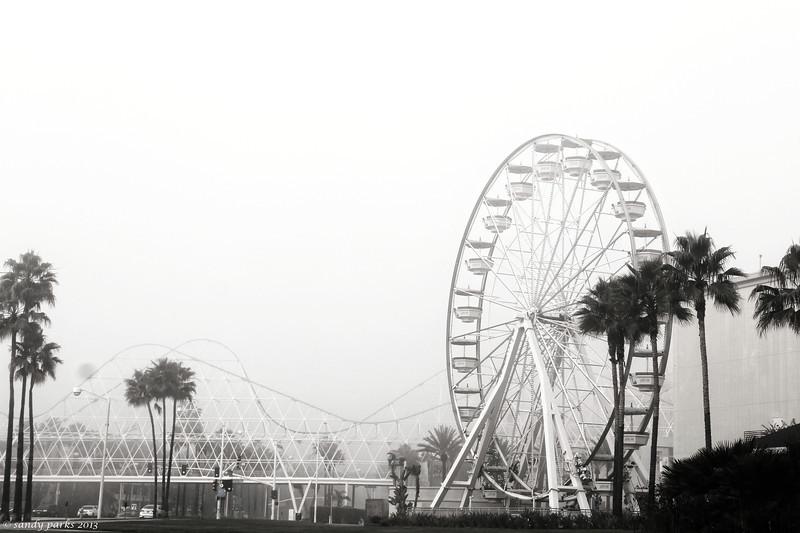 Ferris Wheel at the Pike, Long Beach.jpg