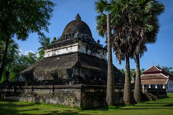 Wat Visounarath