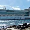 Seranade of the Seas