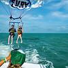 Parasail Key West