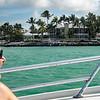 Key West Bungalow