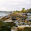 Fort Preble Beach