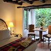Room at Inkaterra Machu Picchu Pueblo Hotel