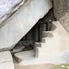 Royal Tomb, Machu Picchu