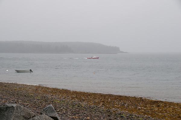 20110816-1578