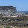Mykonos Quarry