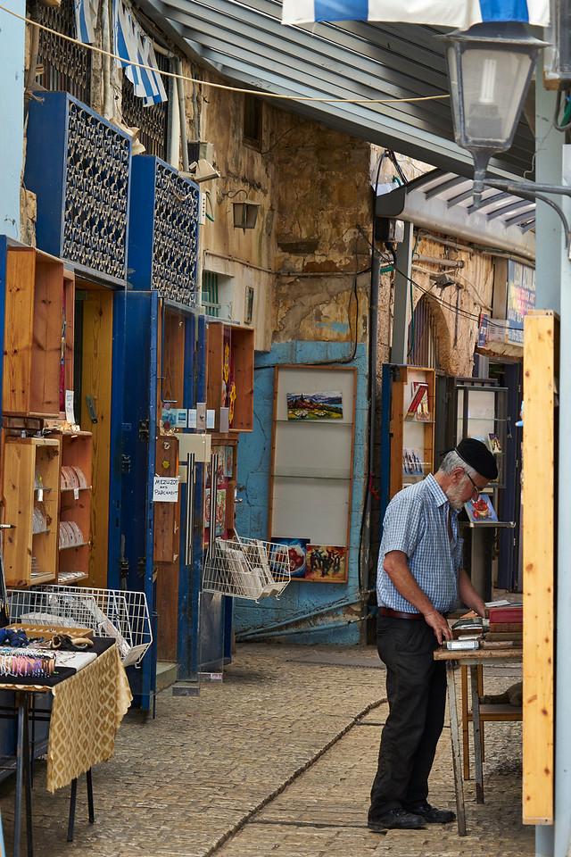 Shop Safed
