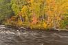TRMI-10008: Preseque River