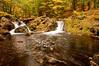 TRMI-10050: Overlook Falls