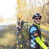11-10-19: McKinley Loop